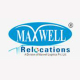 Maxwell Relocation