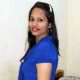 Darshana Nilesh Wadegaonkar