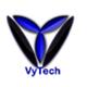 Vytech Enterprise