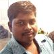 Pramod Rai
