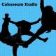 Colosseum Studio