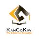 KanGoKiwi