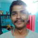 G. Ashwini Rao