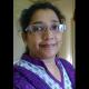 Enitha Suganthi