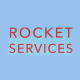 Rocket Services