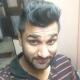 Nitin Tripathi