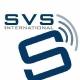 SVS Visa Services India Pvt Ltd
