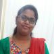 Yadiki Sandhya