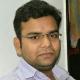 Harikesh Mani Singh