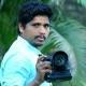 Ravifotography