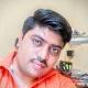 Pushpender Singh Parmar