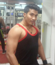 Sumit Raj