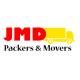 Jai Mata Di Packers & Movers