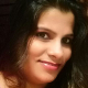 Hemali Mehta