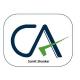 C.F. Pereira & Associates