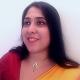 Sonia Rajesh