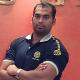 Navin Chandra Roy