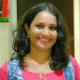 Swetha Ardhakula