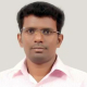 Rajeswaran