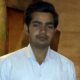 Nitin Pathak