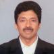 Prabhakar Balehonnur