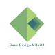 Daze Design and Build