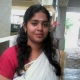 Asha make up artist