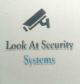 Look At Security Systems