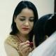 Anju K John Makeup and Hair