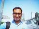 Pranay Tiwari