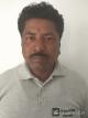 Raju Suresh Pataskar
