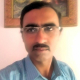 Vinod Singh Govind