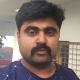 Akshaya Kumar M R