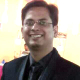 Agarwal Mayank & Company
