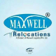 Maxwell Relocations (Ahmedabad)