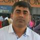 Delhi Physiotherapy & Rehab Clinic