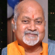 Vijay Kumar Acharya