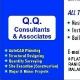 Q.Q. Consultants & Associates