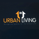 Urban Living Solutions