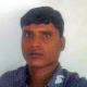 Hasib Raza