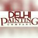Delhi Painting Company.