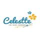 Celestte