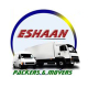 Eshaan Packers and Movers