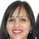 Rashmi Ashok