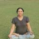 Shilpa Sonar