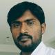 Dhaksha Buildtech