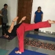 Ajitha's Yoga Studio