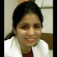 Dr Preeti