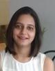 Ritu Satya Sharma