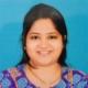 Dr Ashwini
